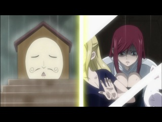 Fairy Tail  ������ � ������ ��� 74 ����� [Ancord] [AniDub.com]